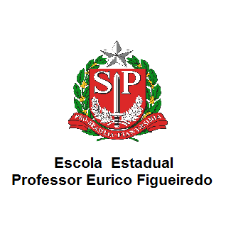 Escola Eurico Figueiredo