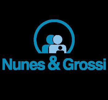 Nunes & Grossi Benefícios