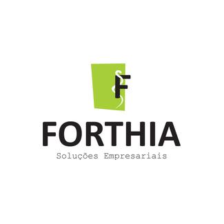 Forthia