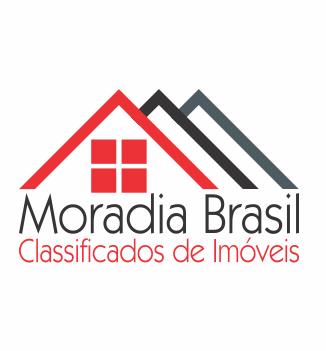 Moradia Brasil