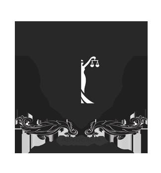 Advocacia Marcos Leal