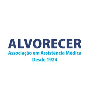 Alvorecer - Associação em Assistência Médica