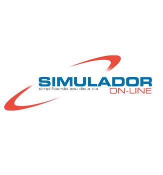 Simulador On-line