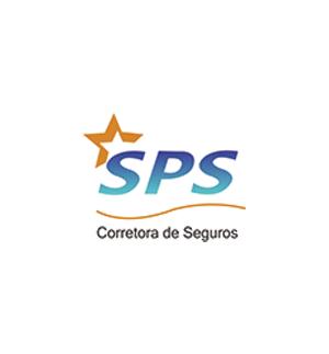 SPS Corretora de Seguros